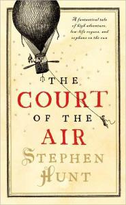 CourtOfTheAir