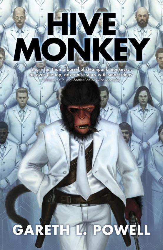 hive-monkey-gareth-l-powell