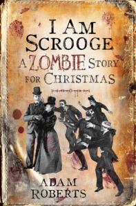 ZombieScrooge