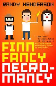 Finn-Fancy-Necromancy.jpg