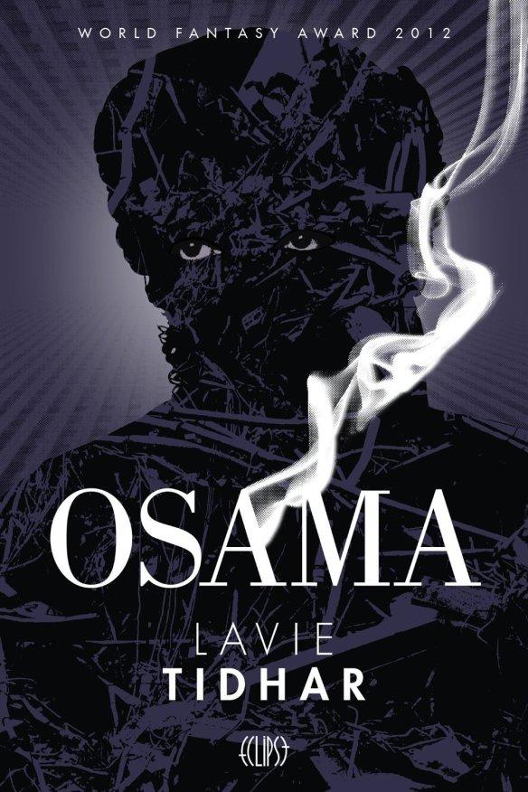 osama-bookpic