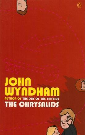 the-crysalids