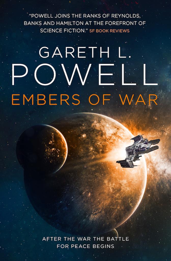 Embers-of-War-final-copy